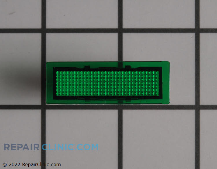 Indicator Light WR23X10698 Alternate Product View