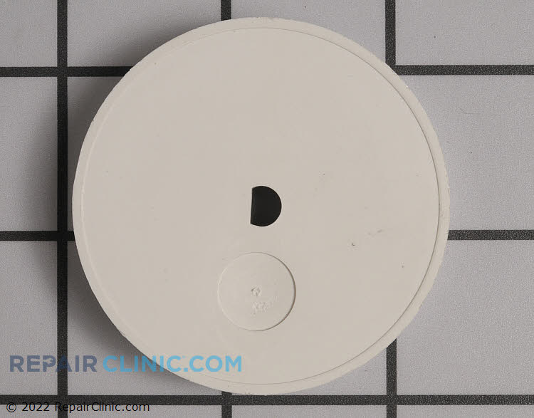 Knob Dial 00156007 Alternate Product View