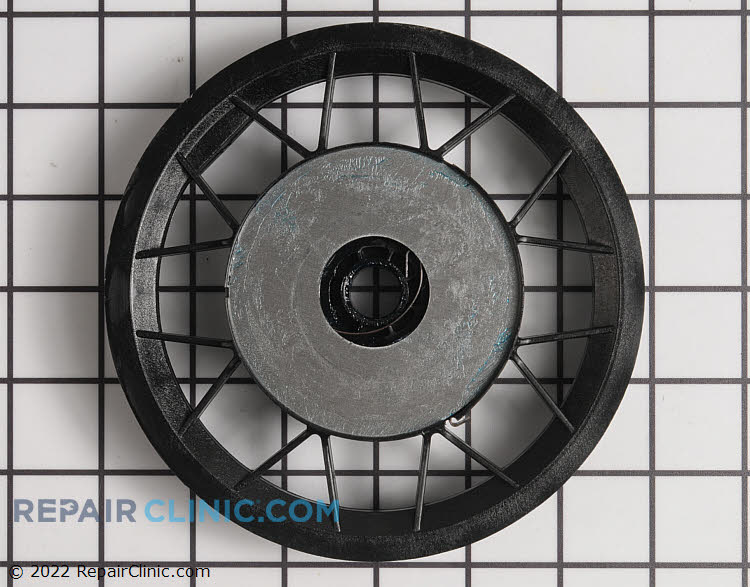 Starter Pulley 590700          Alternate Product View