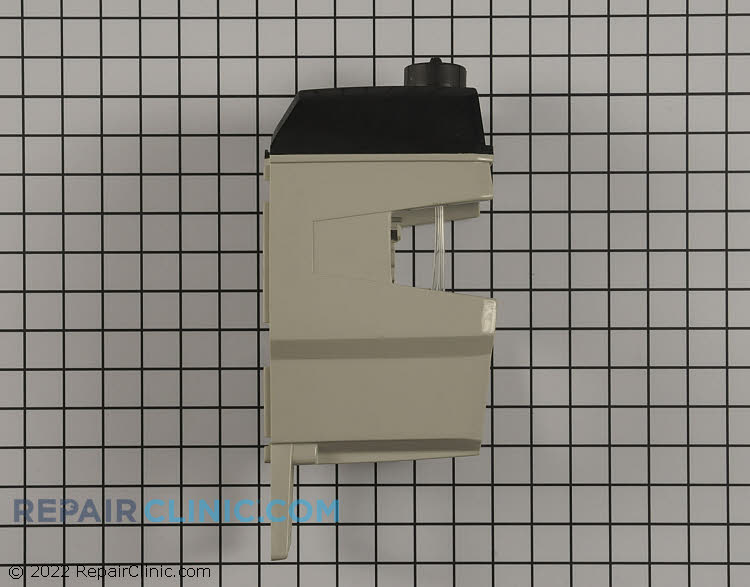 Fuel Tank 530047095 Alternate Product View