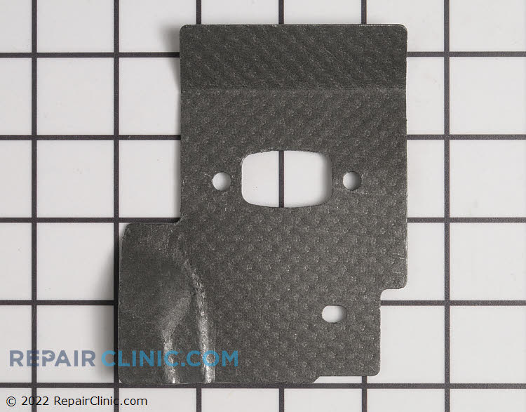 Muffler Gasket 900894001 Alternate Product View