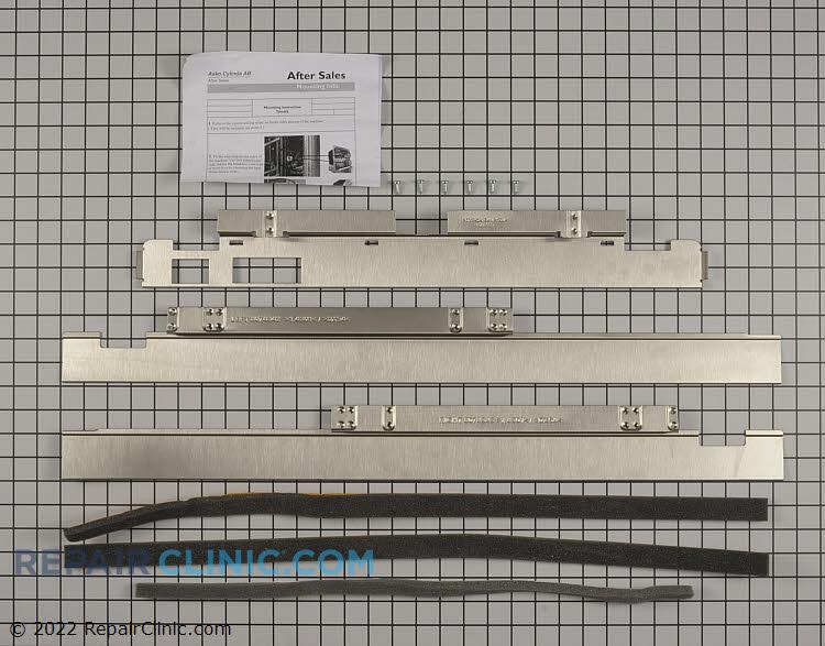 Trim Kit 8078982-95      Alternate Product View