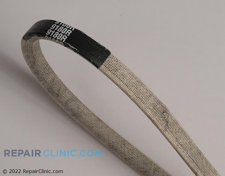 V-Belt 21546835 Alternate Product View