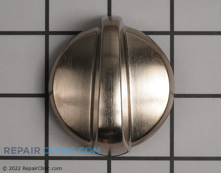 Knob WB03K10305 Alternate Product View