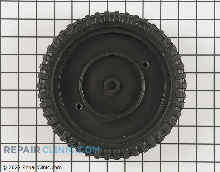 Wheel 734-04223A Alternate Product View