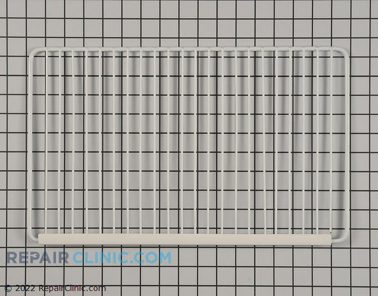 Wire Shelf RF-6350-54 Alternate Product View