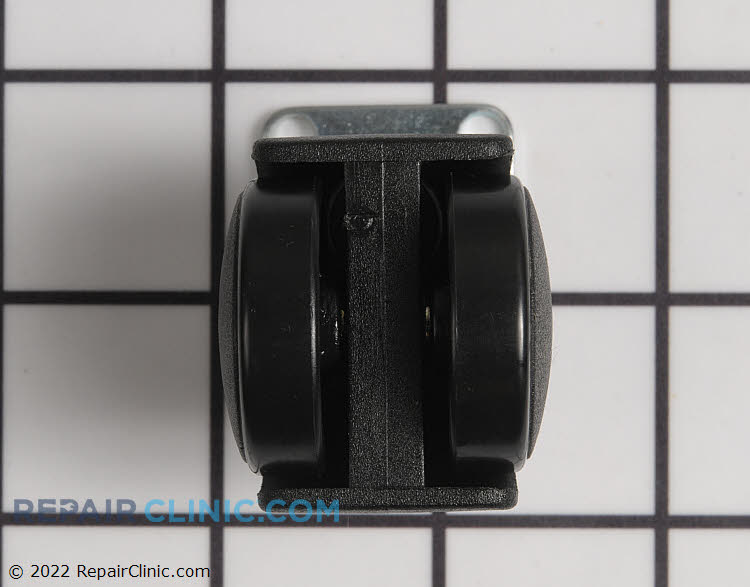 Caster 5304471800      Alternate Product View