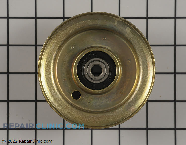 Flat Idler Pulley 532177968 Alternate Product View