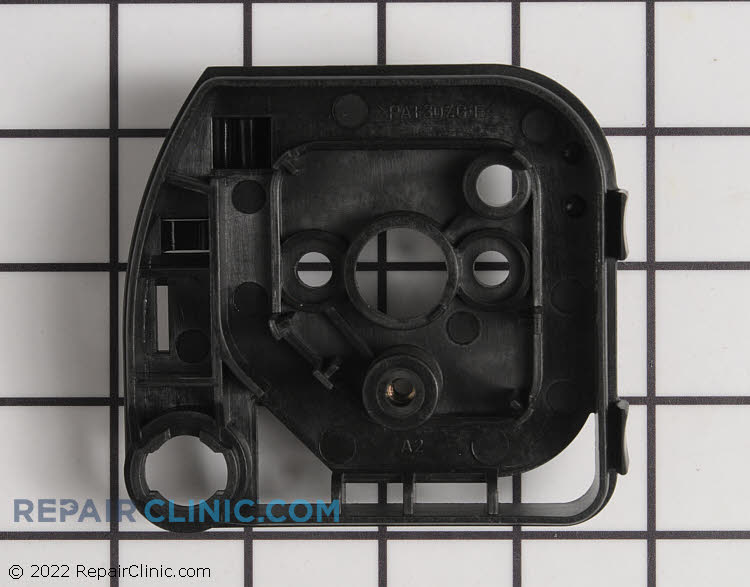 Air Filter Housing 5994501 Alternate Product View