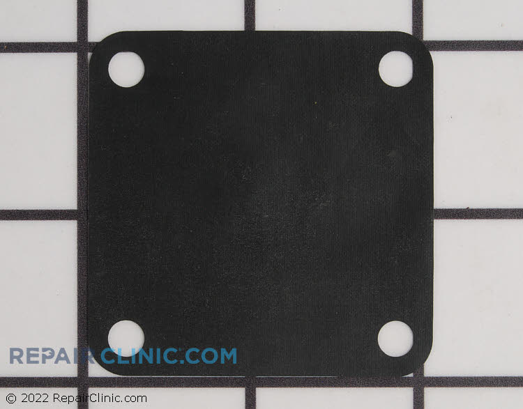 Carburetor Diaphragm 43028-2069 Alternate Product View