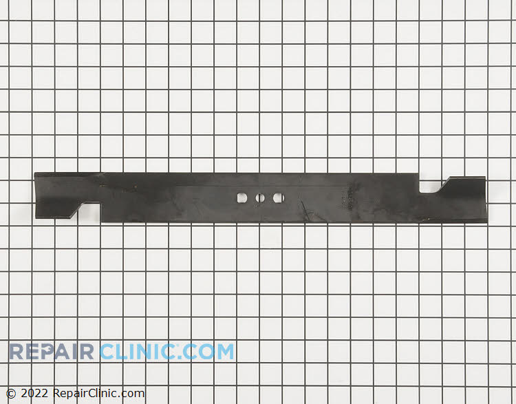 Blade JA993820 Alternate Product View