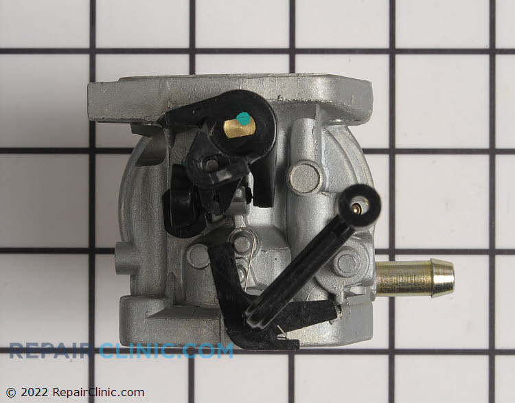 Carburetor 951-10765 Alternate Product View