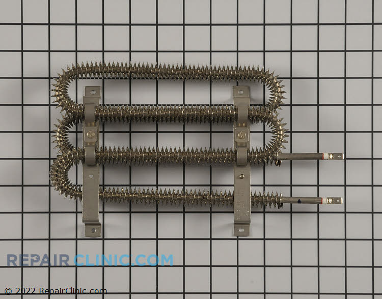 Heating Element 00497122 Alternate Product View