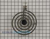 Coil Surface Element - Part # 30 Mfg Part # WB30X253
