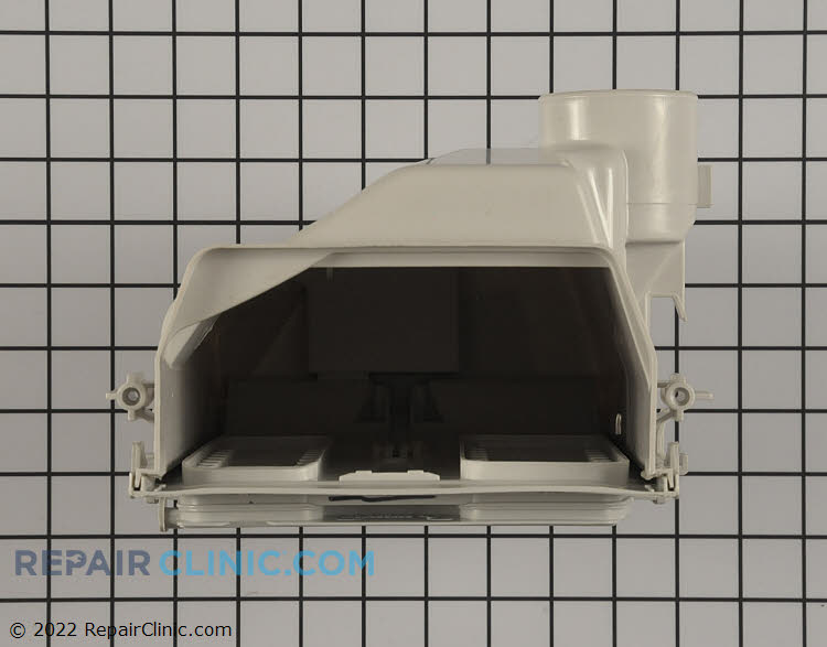 Detergent Dispenser 4925ER1017B     Alternate Product View