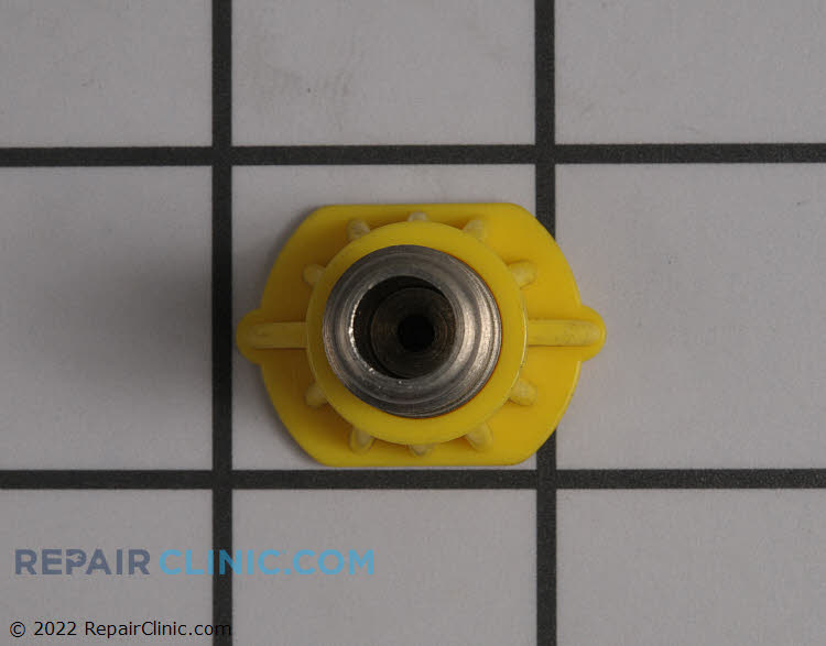 Nozzle 308698014 Alternate Product View