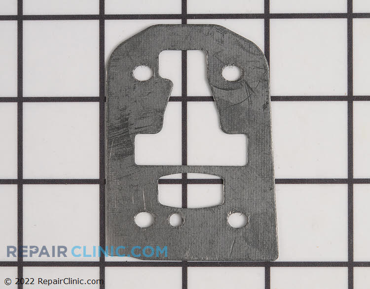 Gasket 11061-2246      Alternate Product View