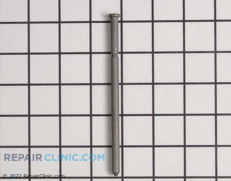Rod 532160833 Alternate Product View