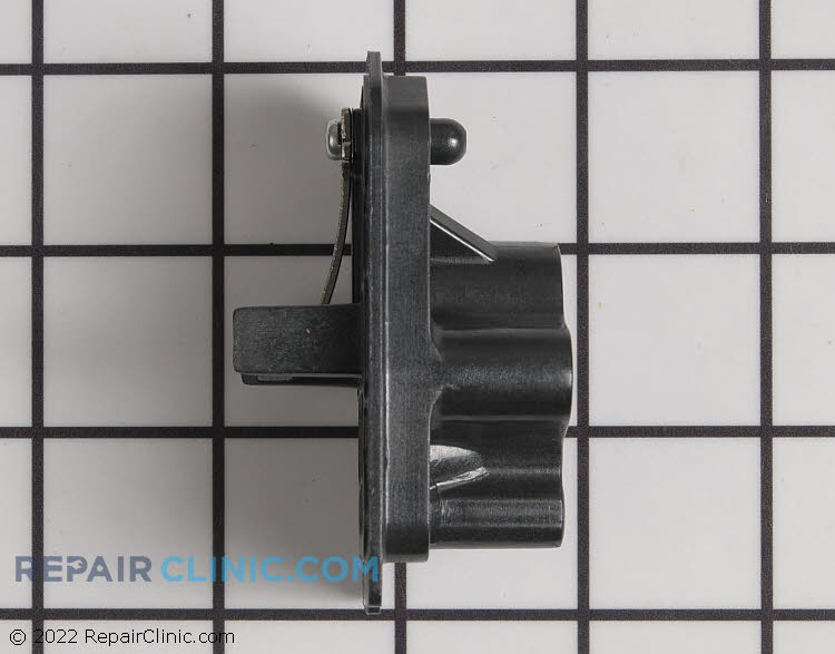 Valve 12021-2058      Alternate Product View