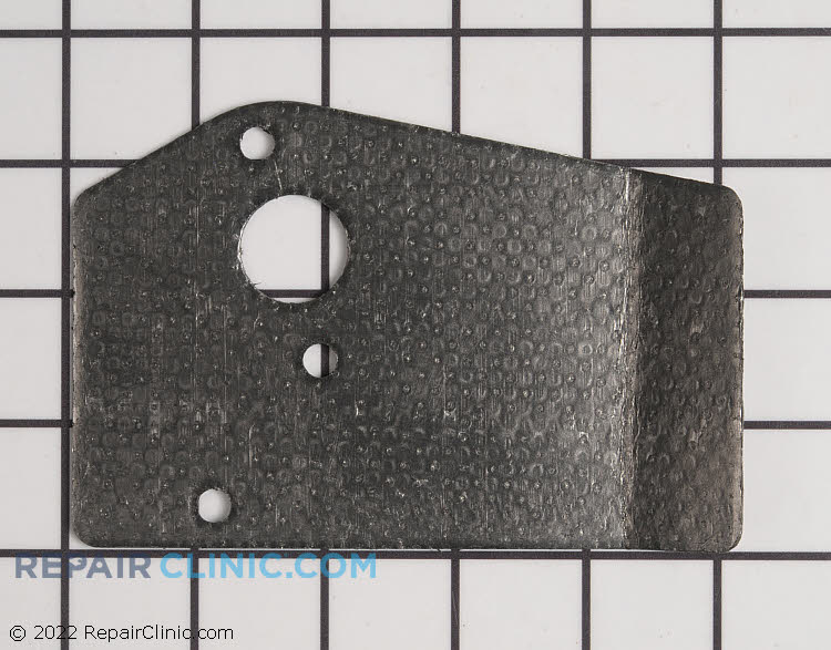 Carburetor Gasket 951-11766 Alternate Product View