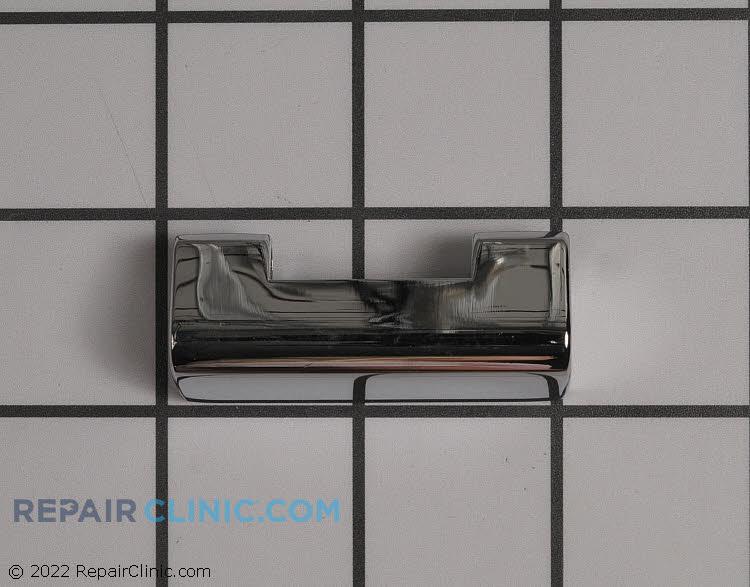 Door Hinge 00157402 Alternate Product View