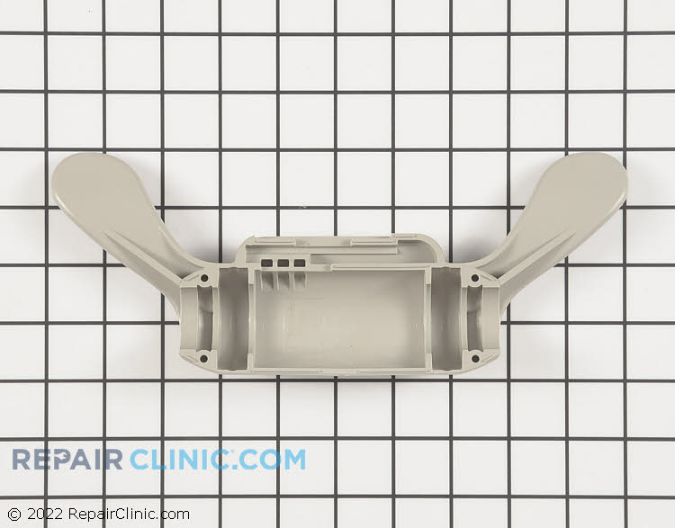 Handle Actuator 54443-VH7-L00 Alternate Product View