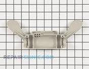 Handle Actuator - Part # 1915189 Mfg Part # 54443-VH7-L00