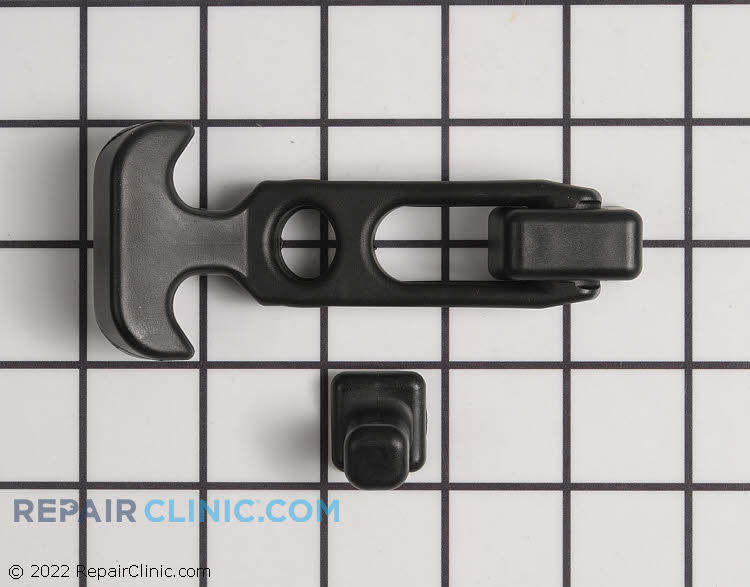 Latch-draw flexible 94-5626 Alternate Product View