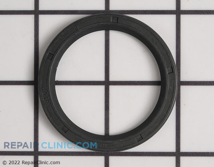 Oil Seal 921-0146 Alternate Product View