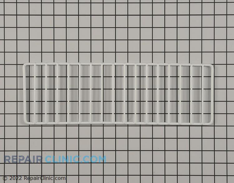Wire Shelf RF-6350-324 Alternate Product View