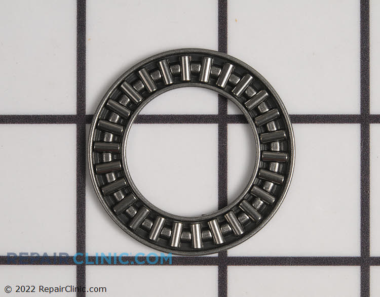 Bearing 741-0184 Alternate Product View