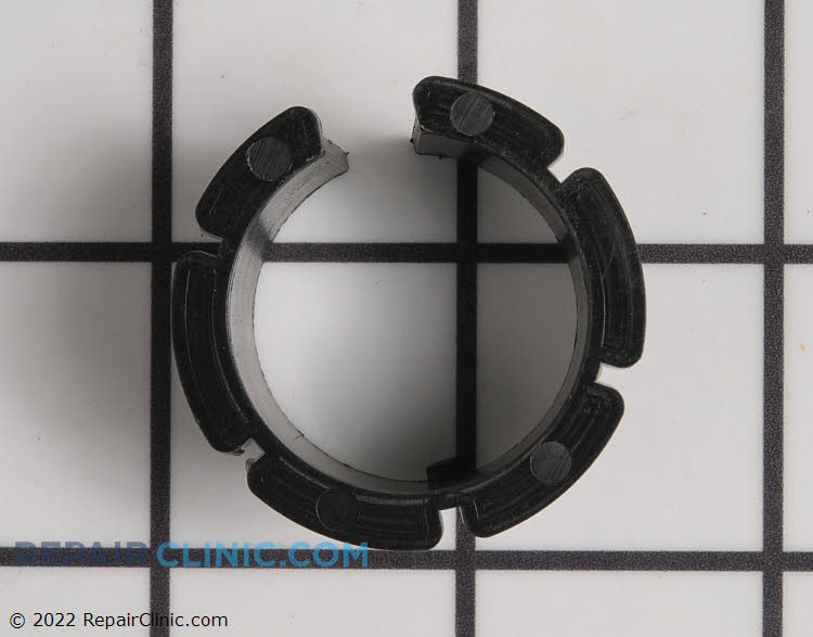 Bushing 741-0494 Alternate Product View