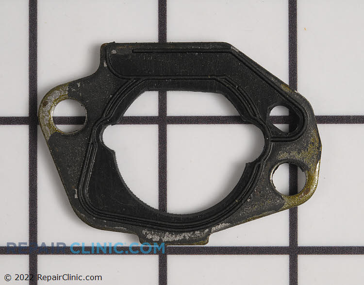 Carburetor Gasket 951-11525 Alternate Product View