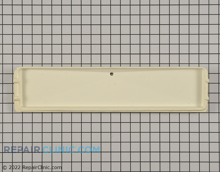 Drip Tray 15-1278-00-0 Alternate Product View