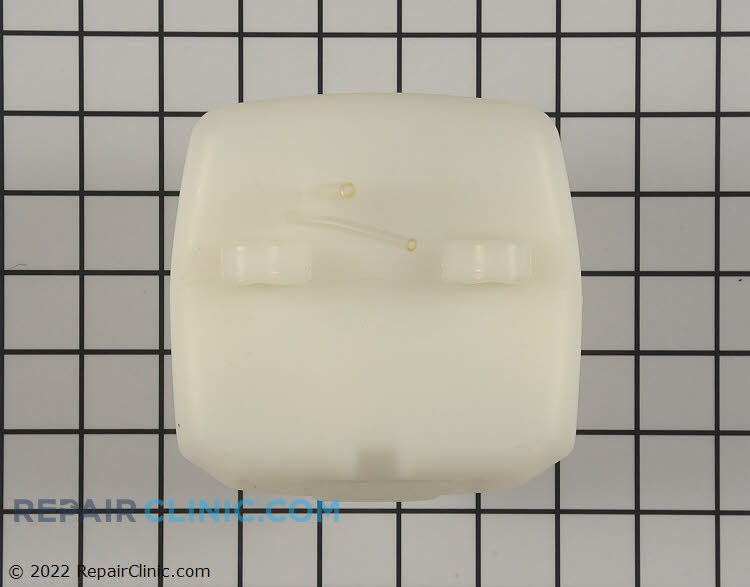 Fuel Tank 545103602 Alternate Product View