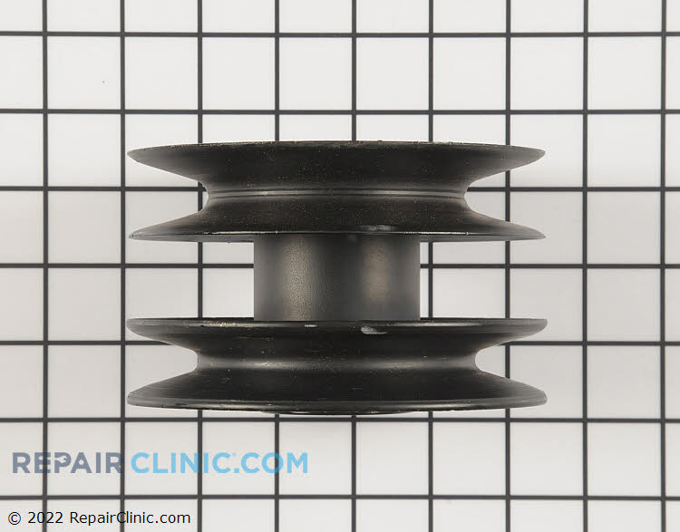 Pulley 756-1202 Alternate Product View