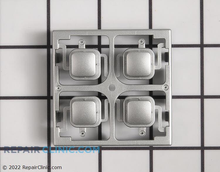 Button DE64-02219A Alternate Product View