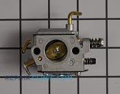 Carburetor - Part # 2319522 Mfg Part # HDA-49-1
