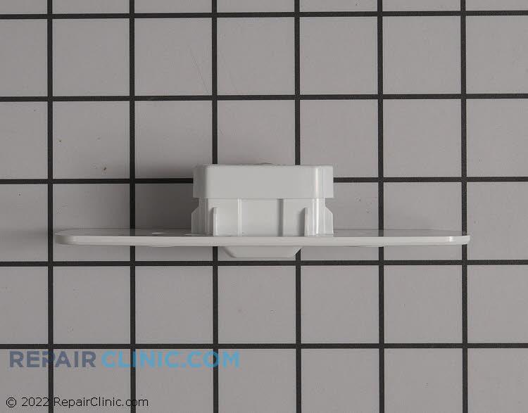 Lock 3613802500      Alternate Product View
