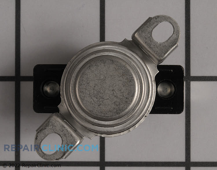 Thermostat WD-7350-03      Alternate Product View