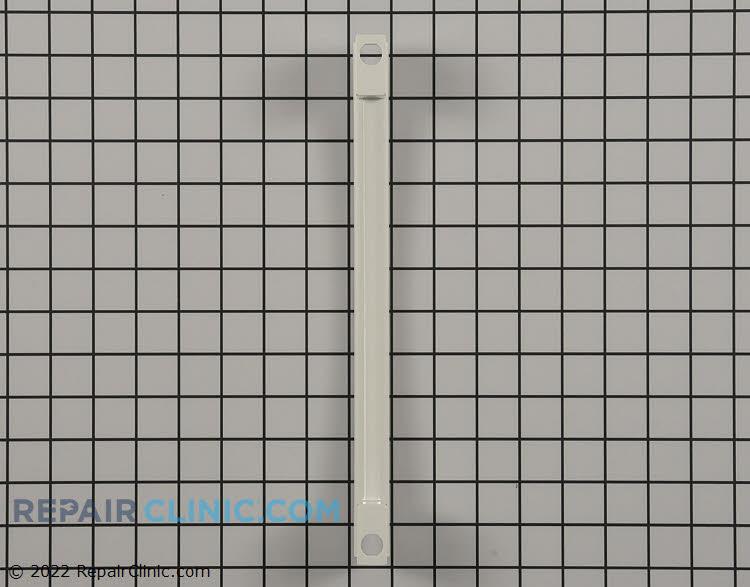 Door Handle DE64-01919B Alternate Product View