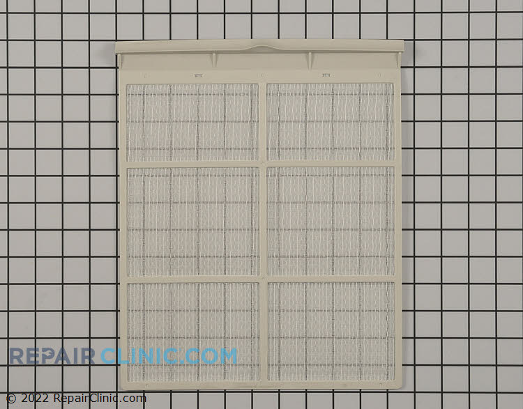 Filter Frame DB63-00026A Alternate Product View