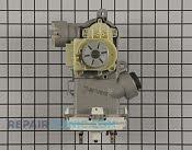 Heater - Part # 1050490 Mfg Part # 00431412