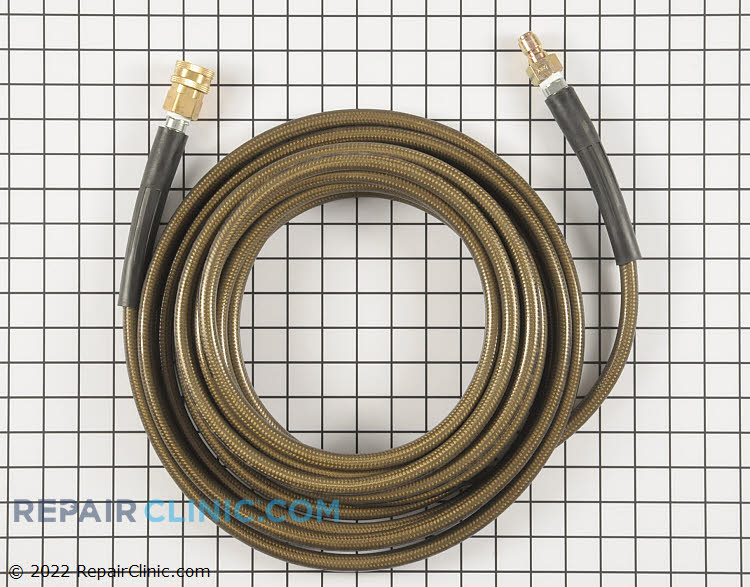 Hose 308835059       Alternate Product View
