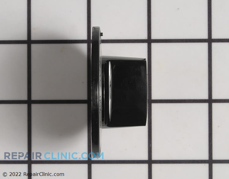 Thermostat Knob 1842A056 Alternate Product View