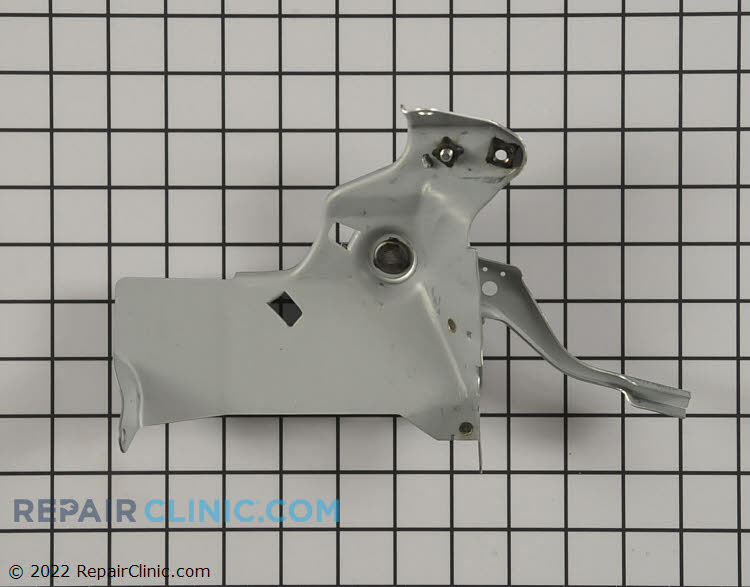 Throttle Control Lever 16570-ZE2-W20   Alternate Product View