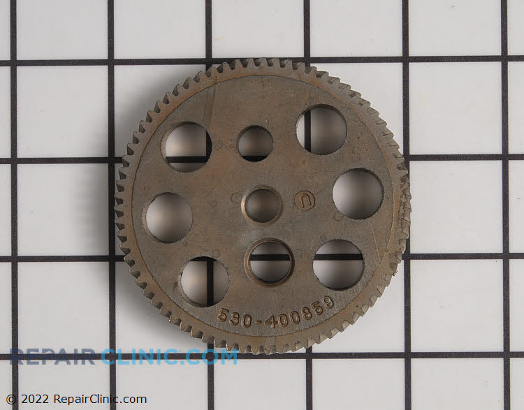 Flywheel 530400859 Alternate Product View