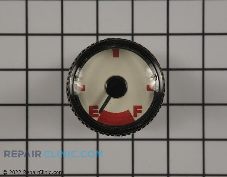 Fuel Cap 03181900 Alternate Product View
