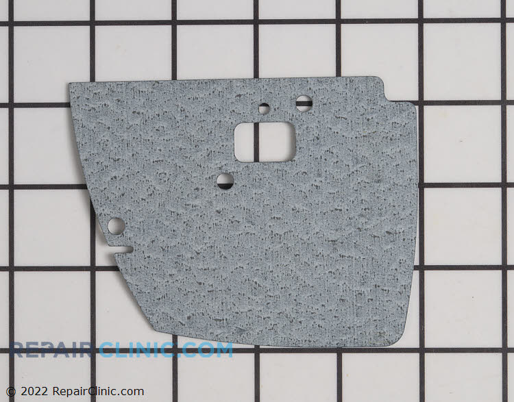 Gasket 900711006 Alternate Product View