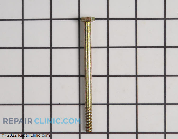 Screw 710-0825 Alternate Product View